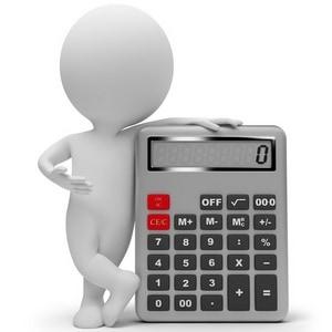 Программа лови ответ – решебник уравнений и примеров.