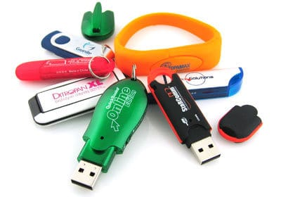 USB Disk Security — Программа для лечения флешки от вирусов.