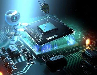 Driver Extractor — программа для сбора драйверов с компьютера