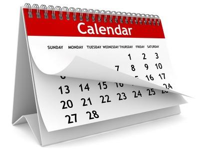 Ultimate Calendar — программа календарь для windows