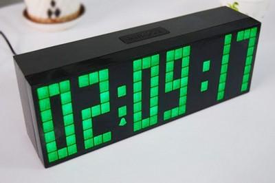 Super-Timer — программа для включения компьютера в заданное время, и не только!