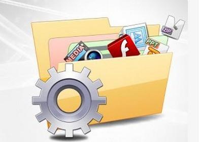 Q-Dir – бесплатный файловый менеджер