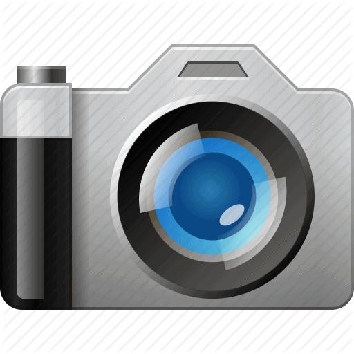 SnapShot – программа для скриншотов