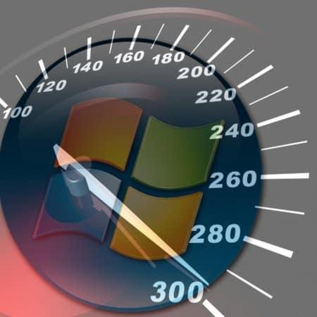 Как ускорить работу компьютера, если он начал тормозить