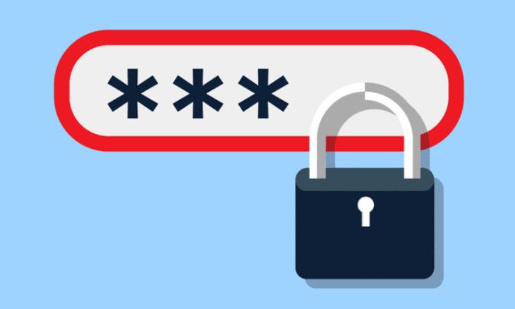 Где посмотреть пароль от подключенного Wi-Fi