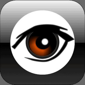 iSpy — удаленное видеонаблюдение через веб камеру