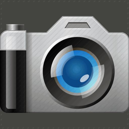 SnapShot — программа для скриншотов