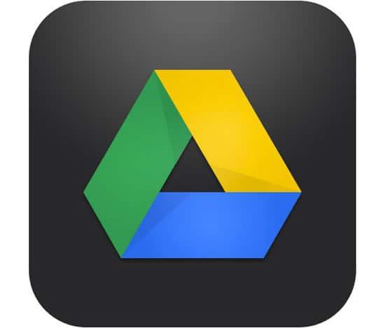 Гугл диск – инструкция по установке и настройке