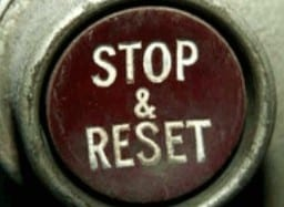 AlomWare Reset