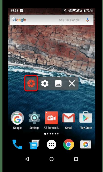 Приложение для записи Zoom на смартфоне