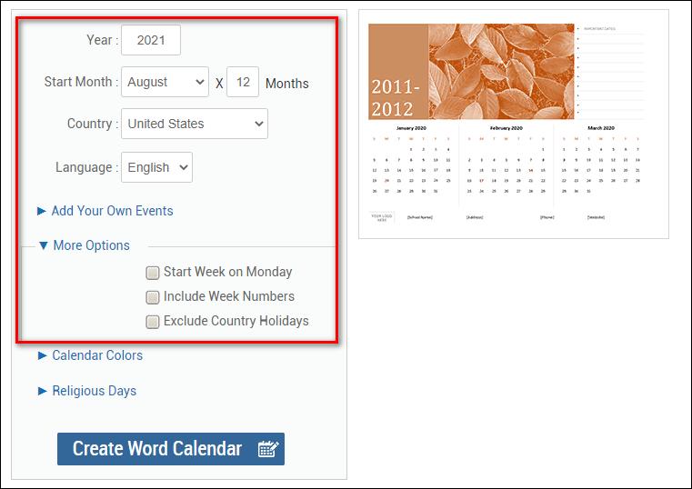 ввод даты и исключение праздников